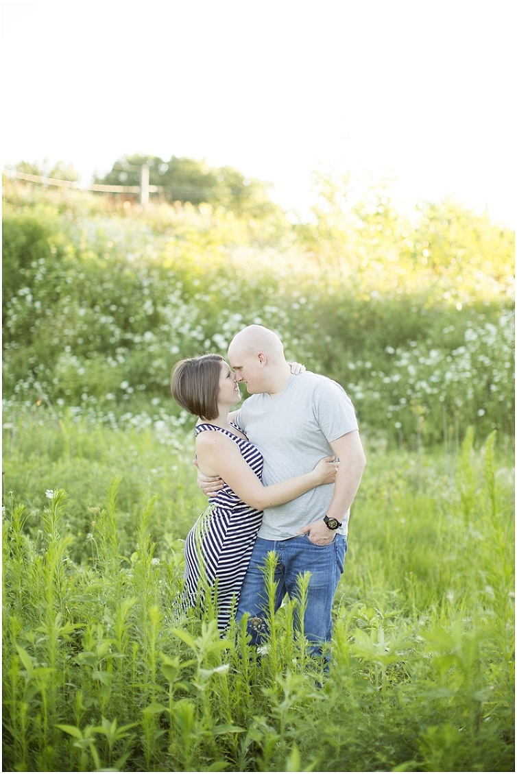 Iowa-Wedding-Photographer-Des-Moines-Iowa-Wedding-Photographer (1)