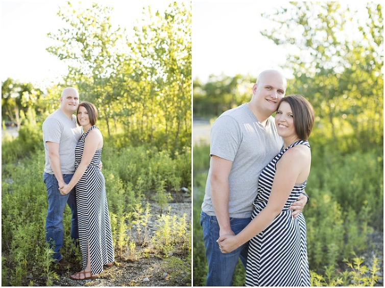 Iowa-Wedding-Photographer-Des-Moines-Iowa-Wedding-Photographer (4)