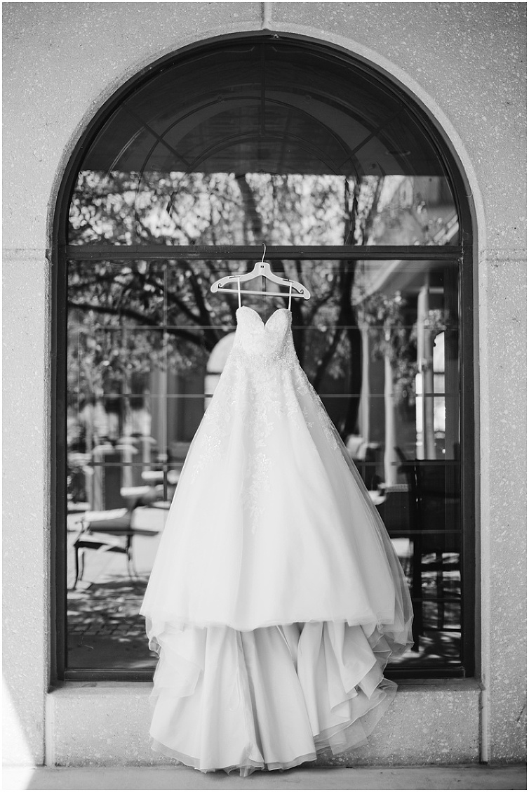 Wes + Ryan | State Historical Building Wedding | Des Moines, IA ...