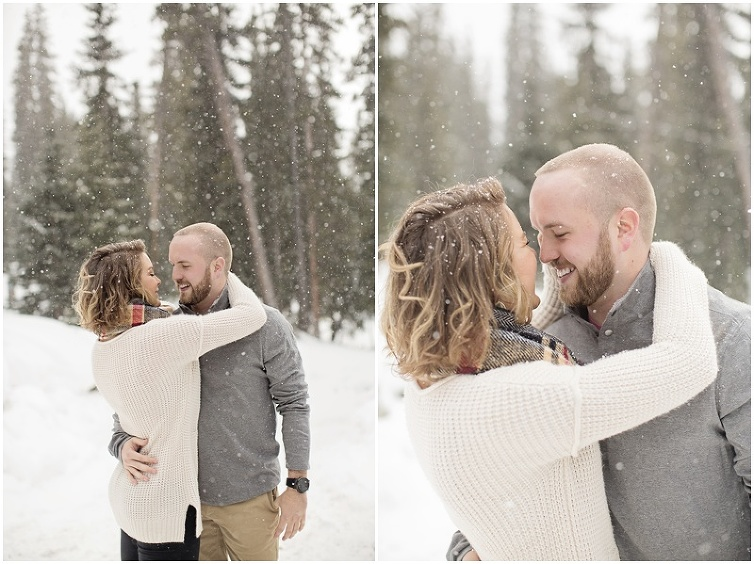 Winter Engagement Photos_Iowa Wedding Photographer_Brooke Pavel Photography001