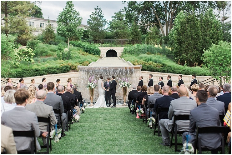 Delicieux Des Moines Botanical Garden Wedding__Iowa Wedding Photographer_Brooke Pavel  Photography_085