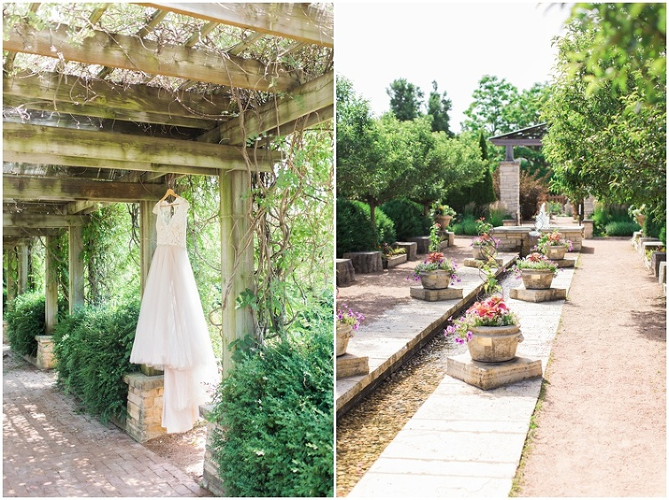 Reiman Gardens Wedding Ames Iowa_Iowa Wedding photographer_Brooke Pavel Photography001