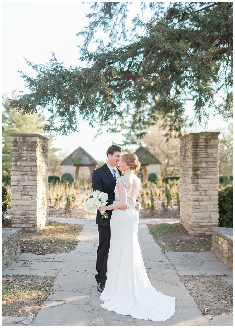 Inspired Images - Portrait And Wedding